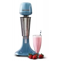 Roband Milkshake Maker Seaspray DM21S