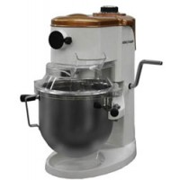 Robot Coupe | Planetary Mixer 5LTR